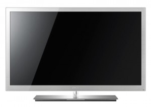 WD-Samsung-LED9000-FRONT