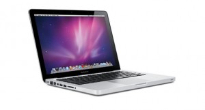 WDF-13MBP