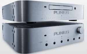 WDF-Plinius-30th-pair