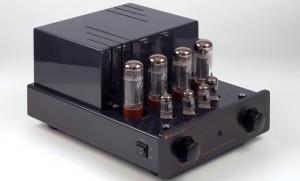 WDF-PrimaLuna-Classic-Integrated-Amp