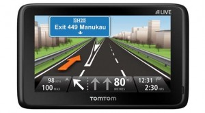 WDF-Tomtom-GoLive1000