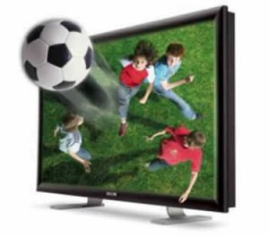 cheap-3d-tv-philips-1
