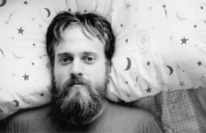 WD-iron-wine