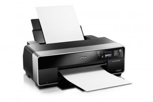 WD-epson-stylus-r3000