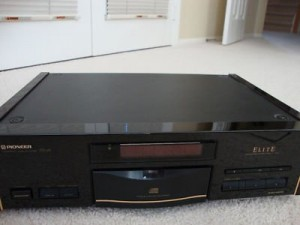 pioneer-elite-pd-65-single-disc-cd-player_300528807828