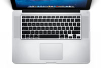 WD-MBP-Top