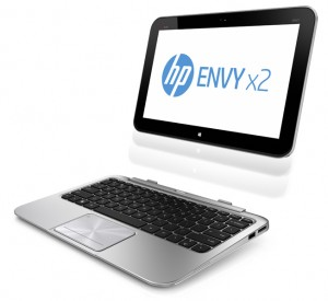 hp-envy-x2