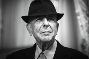 leonard-cohen-456-310111