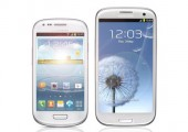 WDF-Galaxy-S3-mini-new