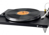 WDF-VPI-Traveler