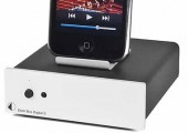 WDF-Pro-Ject-Dock-Box-S-Digital