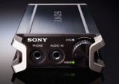 WDF-Sony-PHA-1