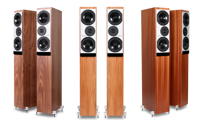 audiant-sr35-floorstanding-loudspeaker-finishes-710px