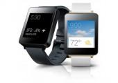 WDF-LG-G-Watch-1