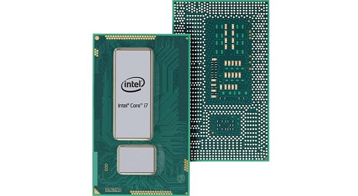 Intel-Core-M-Broadwell-CPU