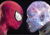 amazing-spider-man-2-electro