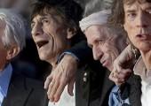 Rolling-Stones4