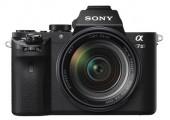 WDF-Sony-A7II