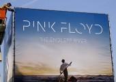 PinkFloydNewAlbum23092014e