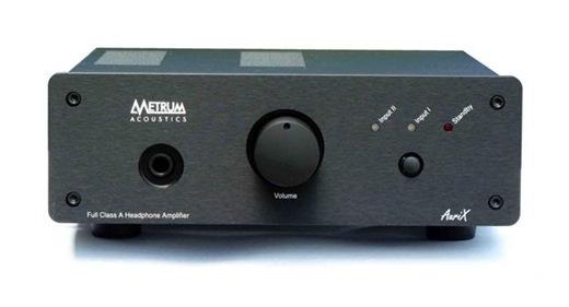 WDF-Metrum-Aurix