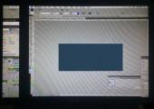 WDF-Dead-Mac