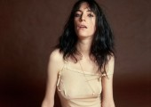 patti-smith-easter-outtake