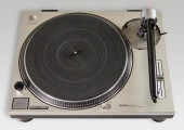 Wand 10.3in Technics Top Small