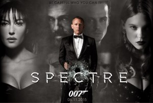 spectre-1-get-amped-first-look-at-the-new-james-bond-film-spectre-1024x692