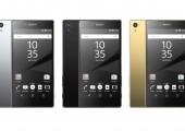 Sony-Xperia-Z5-Header