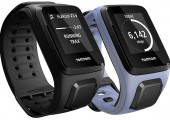 Tomtom-fitness-watch-gps