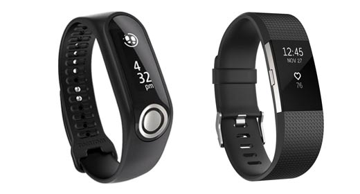 wdf-fitness-trackers